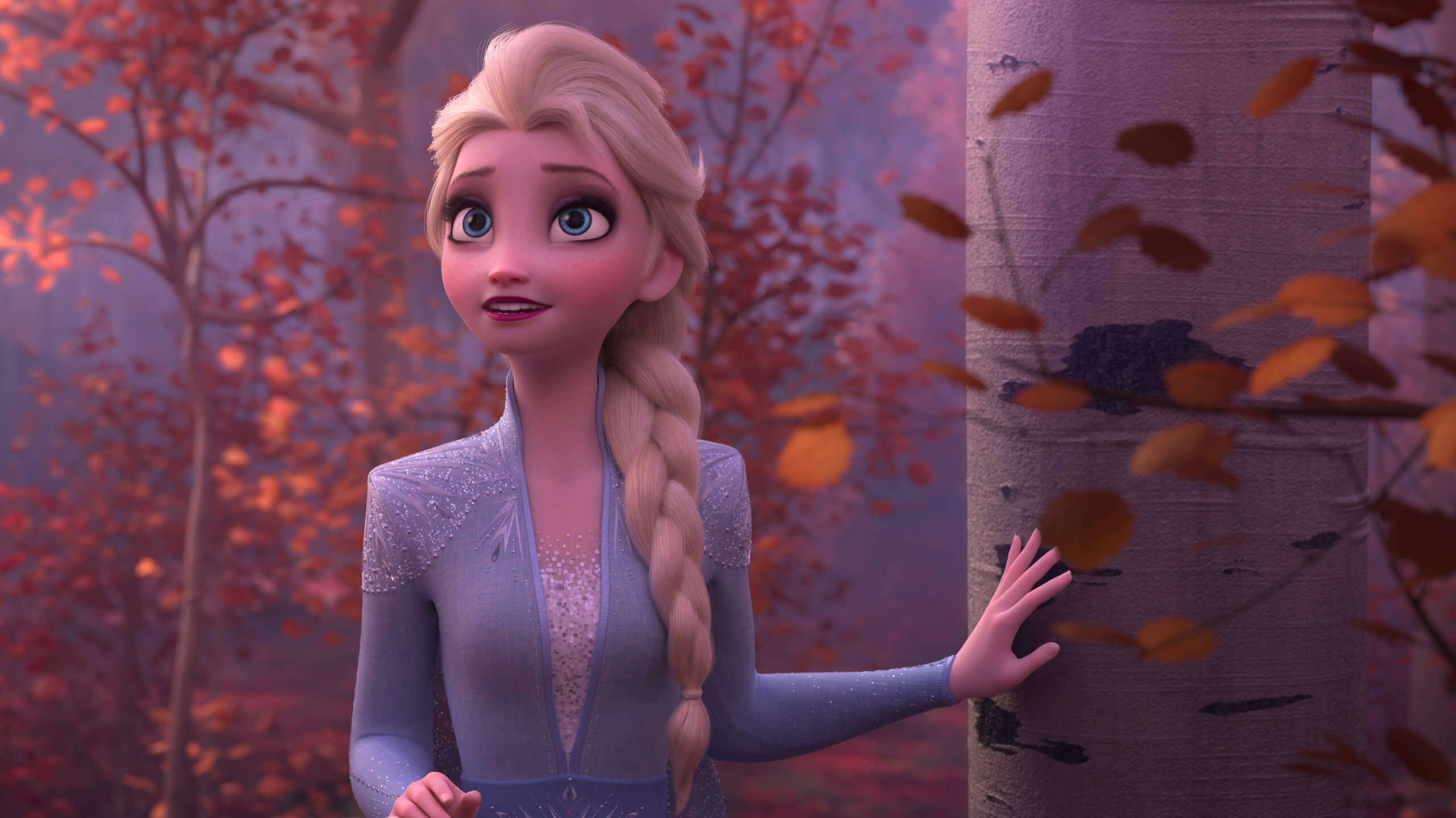frozen-ii-2019-movie-desney