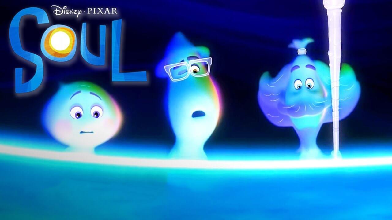 soul-2020-pixar-movie