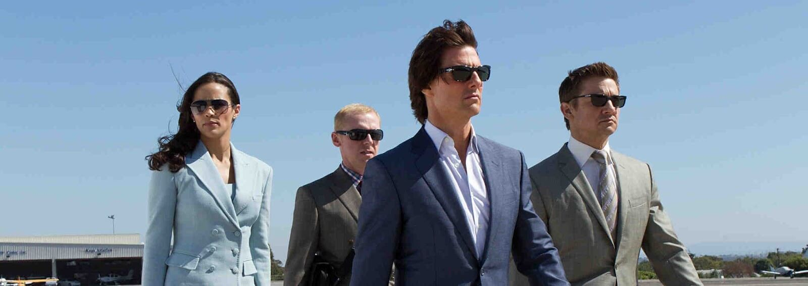 mission-impossible-ghost-protocol-2011-movoie