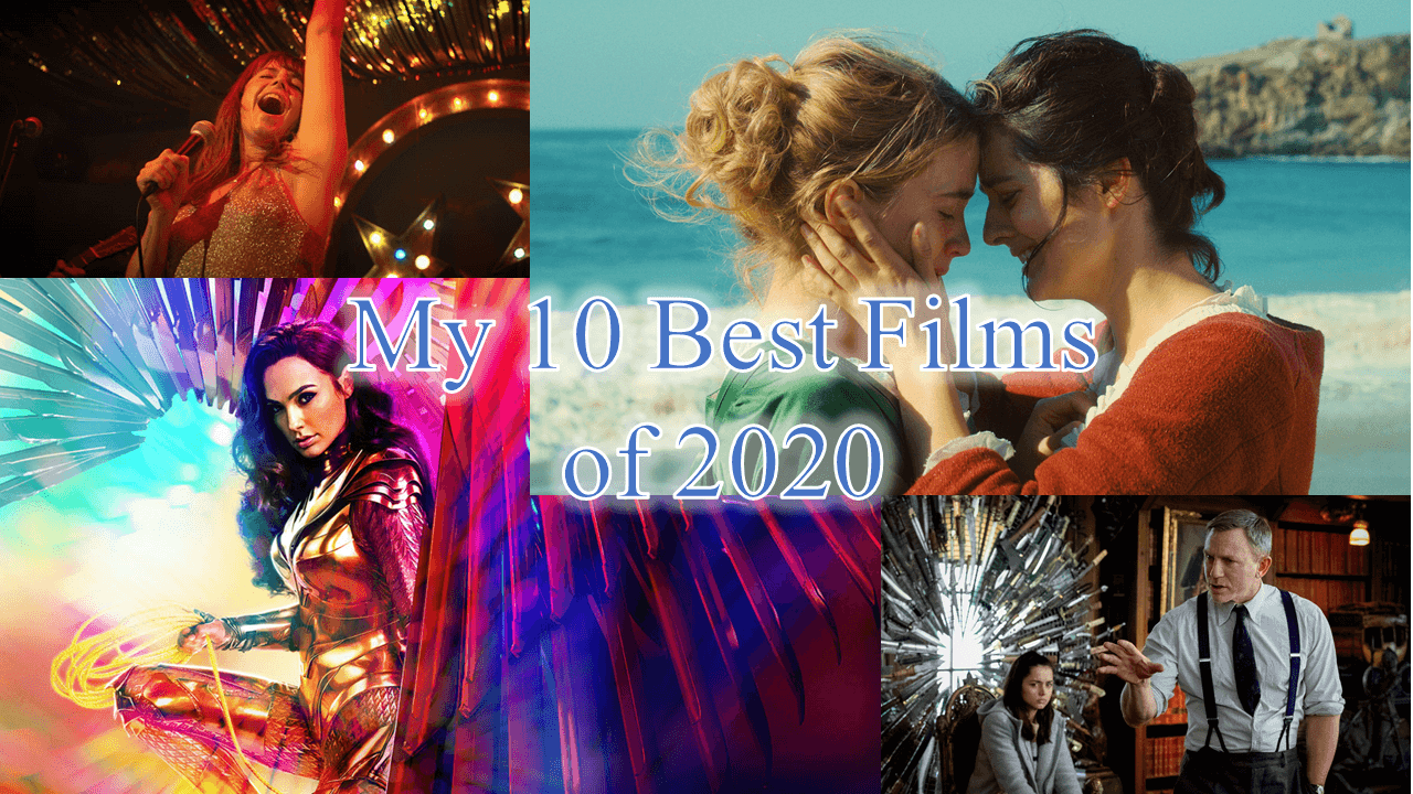 my-10-best-films-of-2020