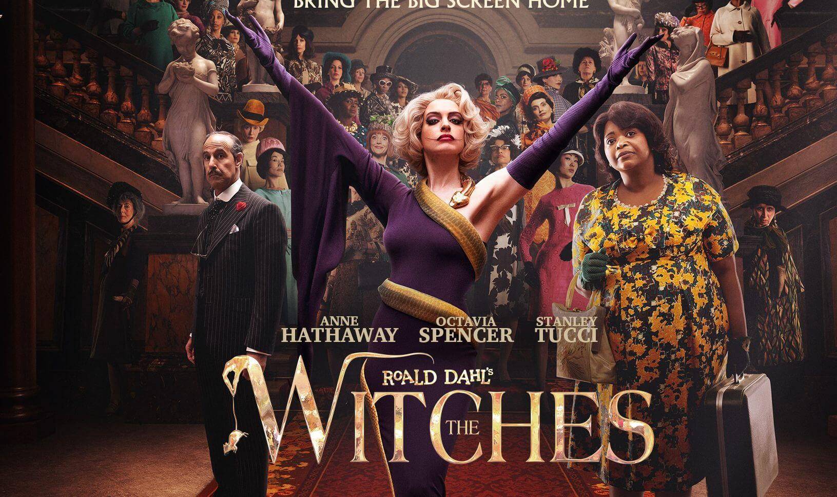 the-witches-2020-movie