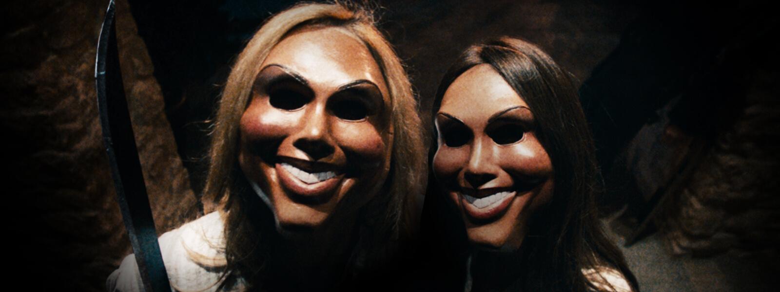 purge-2013-movie