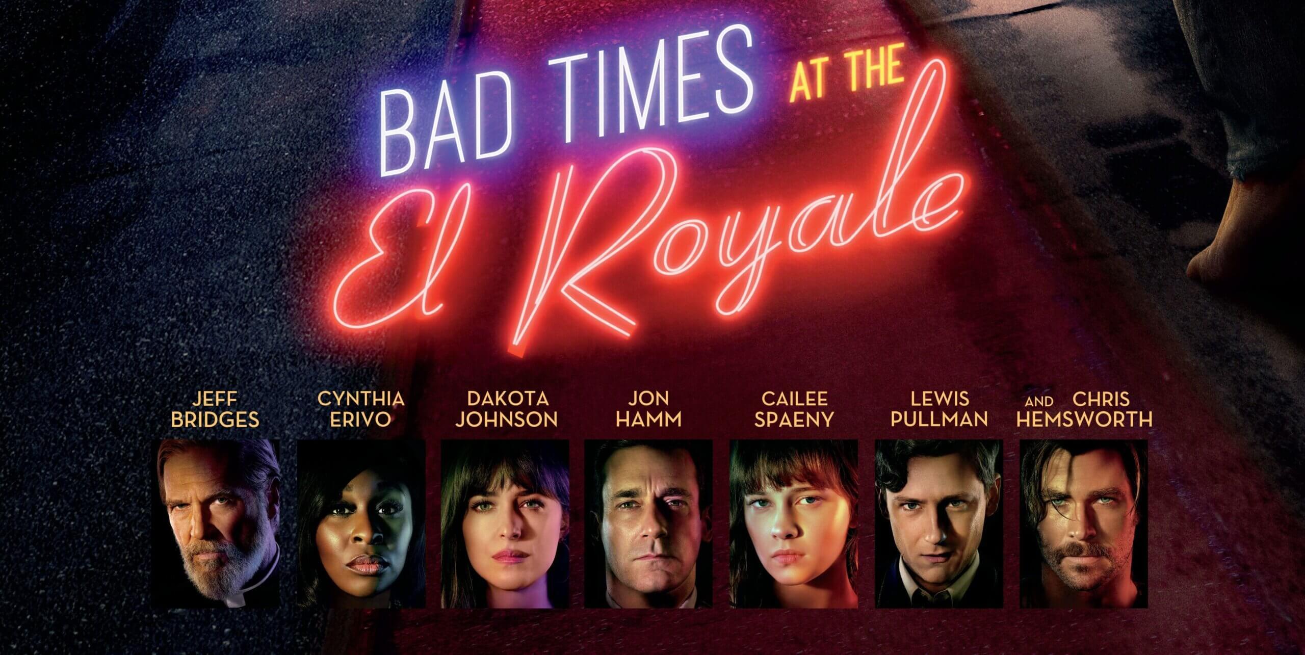 bad-times-at-the-el-royale2018