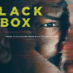 """「ブラック・ボックス」""""Black Box""""(2020)"""