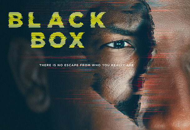 Black-Box-amazon-2020-movie