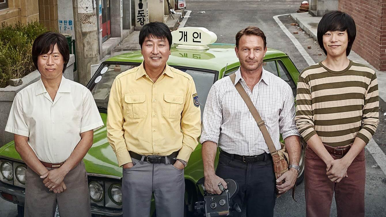 a-taxi-driver-2017-movie-south-korea