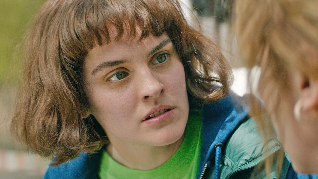 Jumbo-Noemie-Merlant-movie-2019
