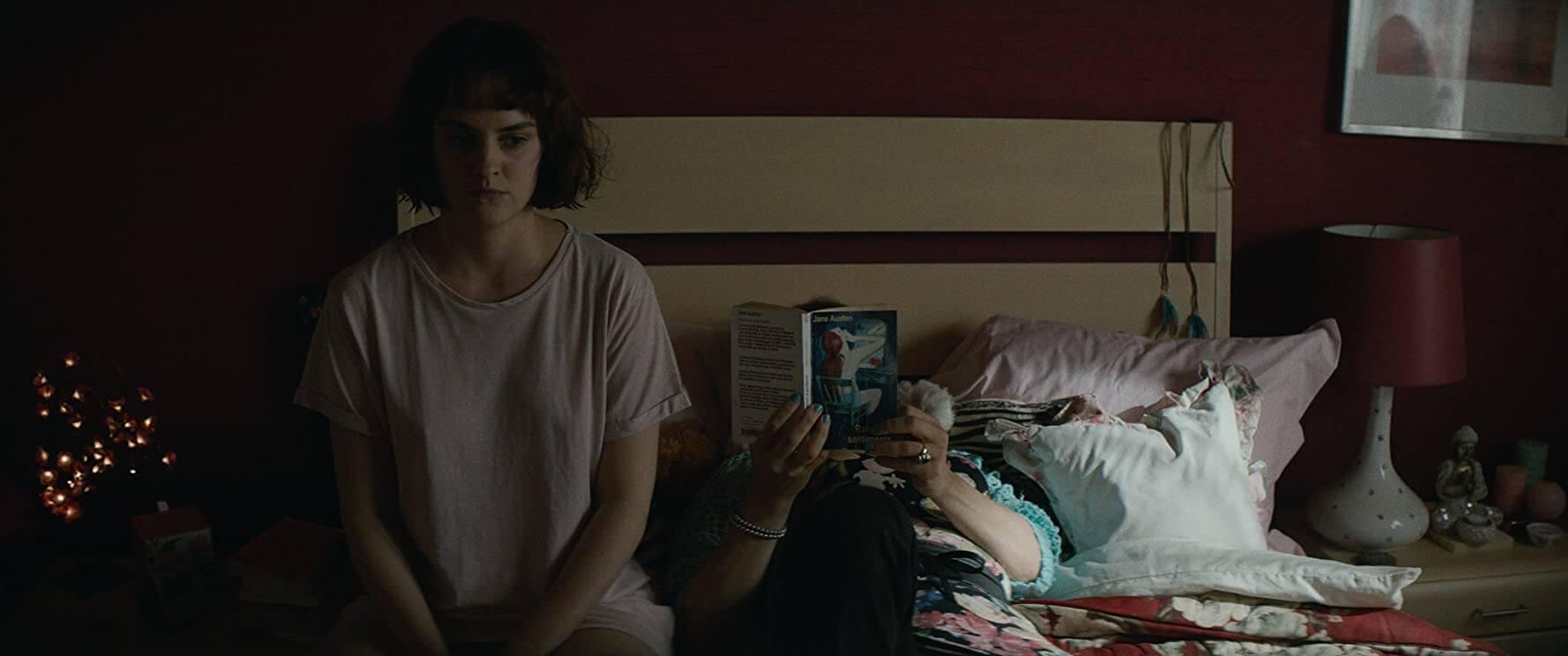 jumbo-film-2019