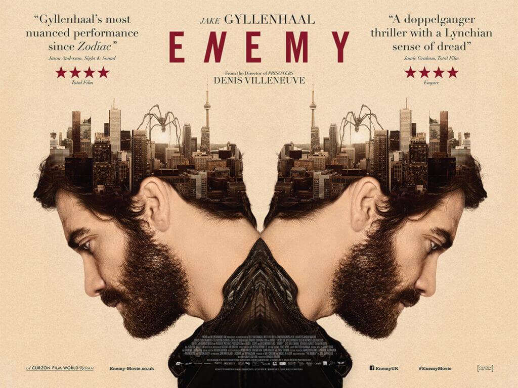 enemy-2013-movie