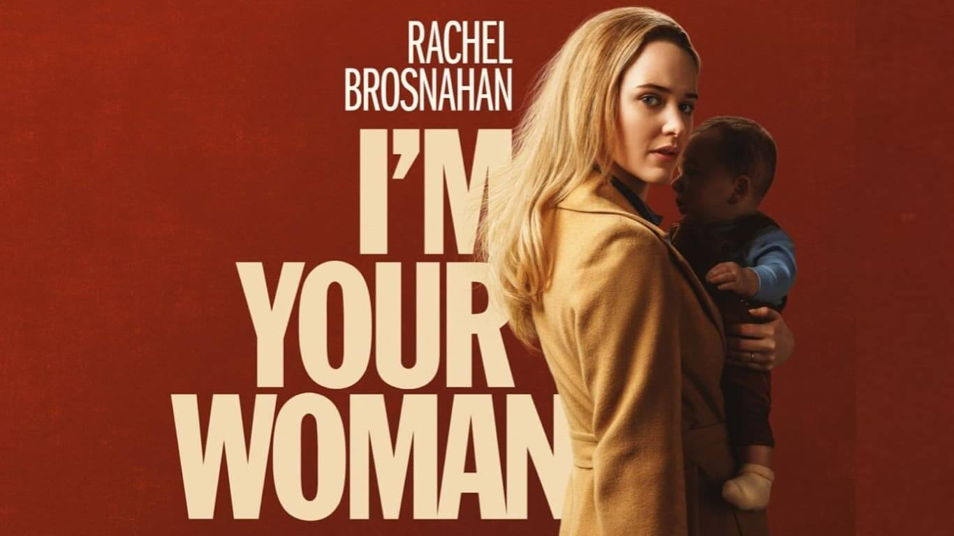 im-your-woman-amazon-movie-2020
