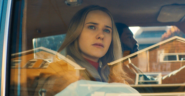 im-your-woman-amazon-movie-2020