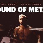 """「サウンド・オブ・メタル -聞こえるということ-」""""Sound of Metal""""(2020)"""
