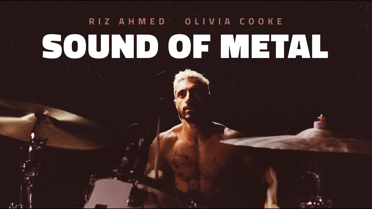 sound-of-metal-2020-movie
