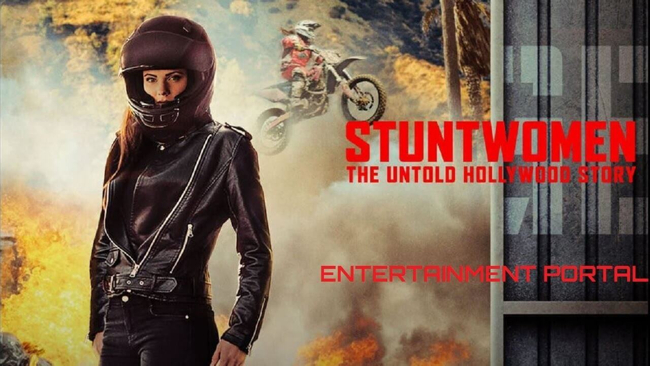 stuntwomen-the-untold-hollywood-story2020