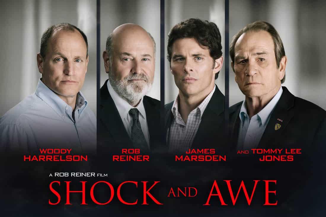 shock-and-awe2017