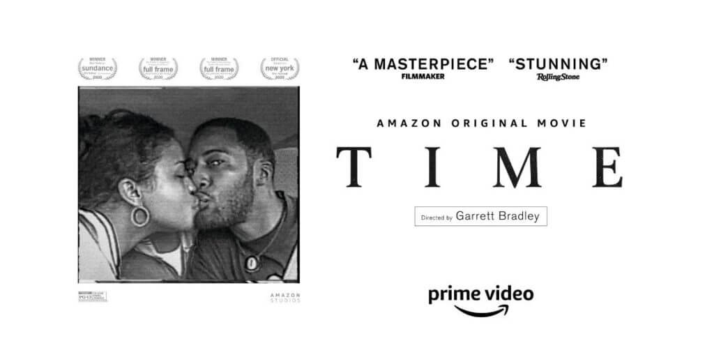 time-amazon-documentary-film-2020