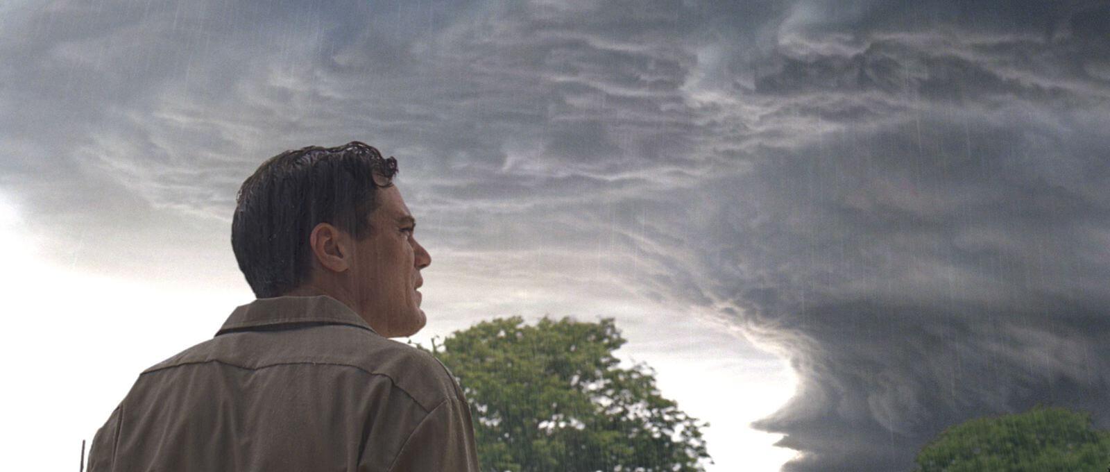 take-shelter-2011-movie