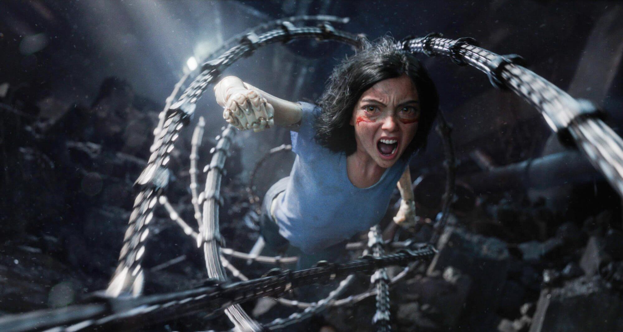 alita-battle-angel-2019-movie