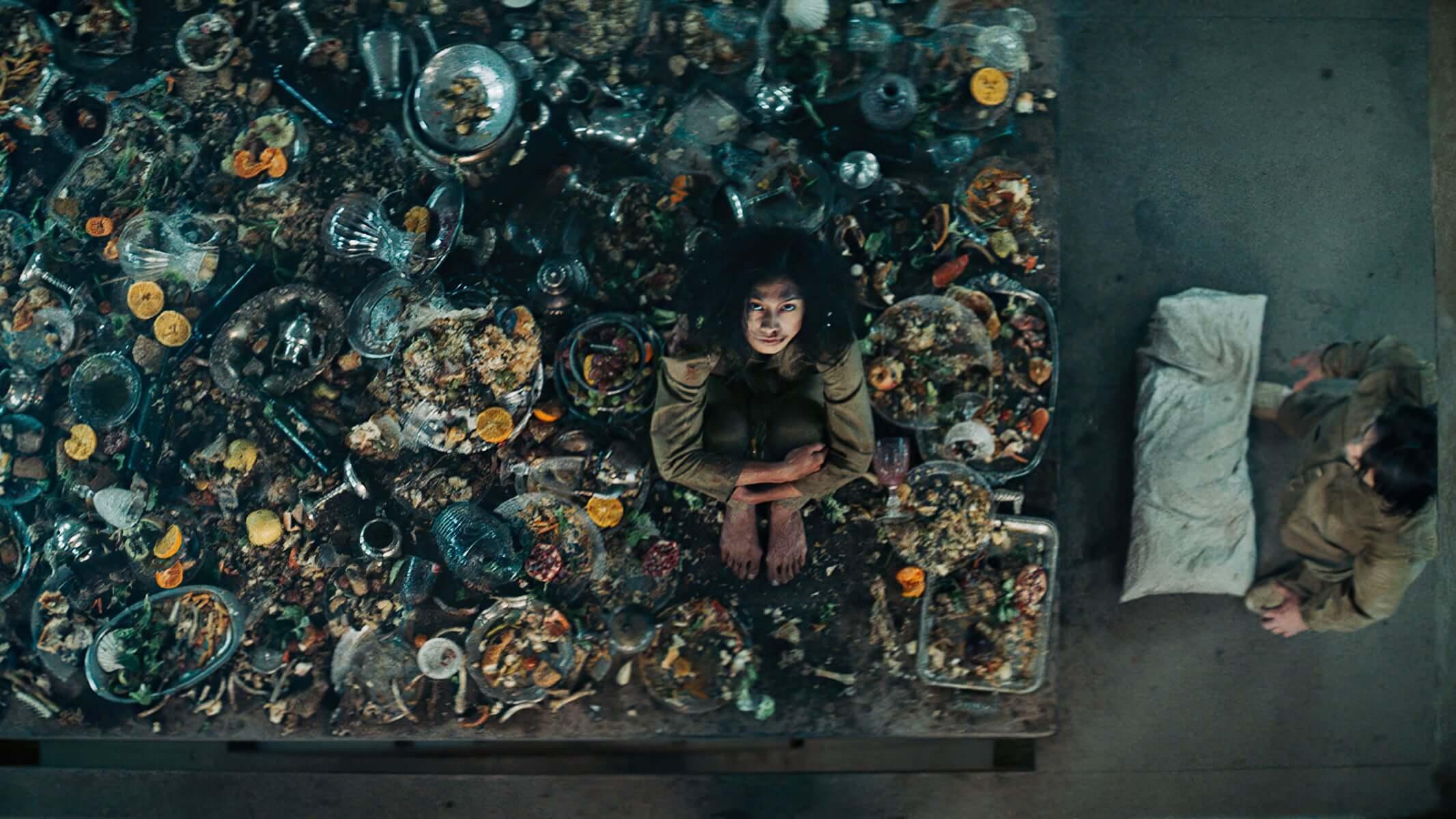 el-hoyo-the-platform-2019-movie