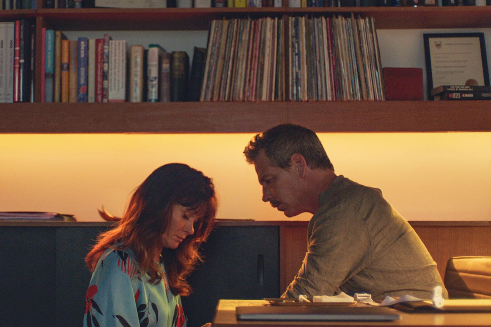 babyteeth-2019-movie-shannon-murphy