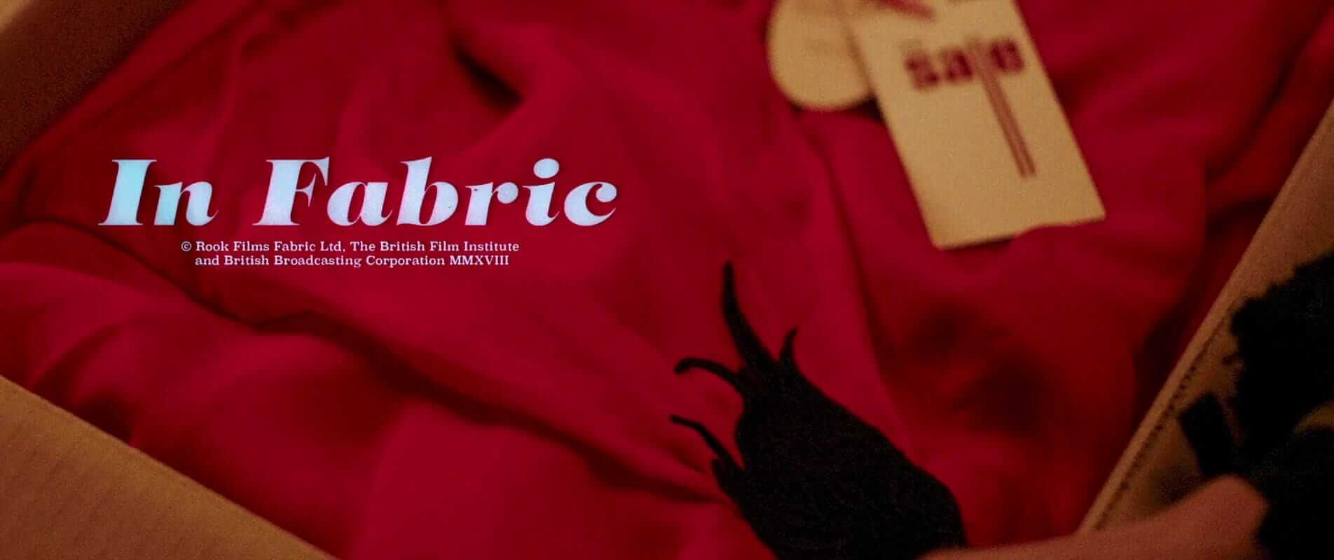 In-Fabric-Movie-peter-strickland-2018