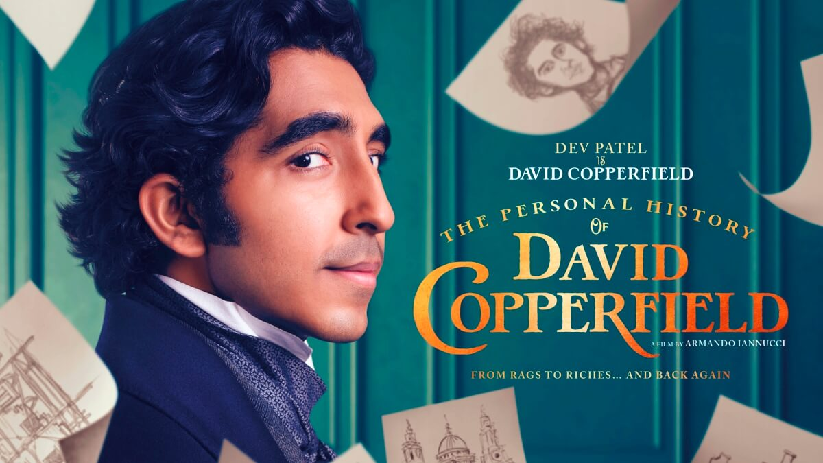 the-personal-history-of-david-copperfield-2019-movie