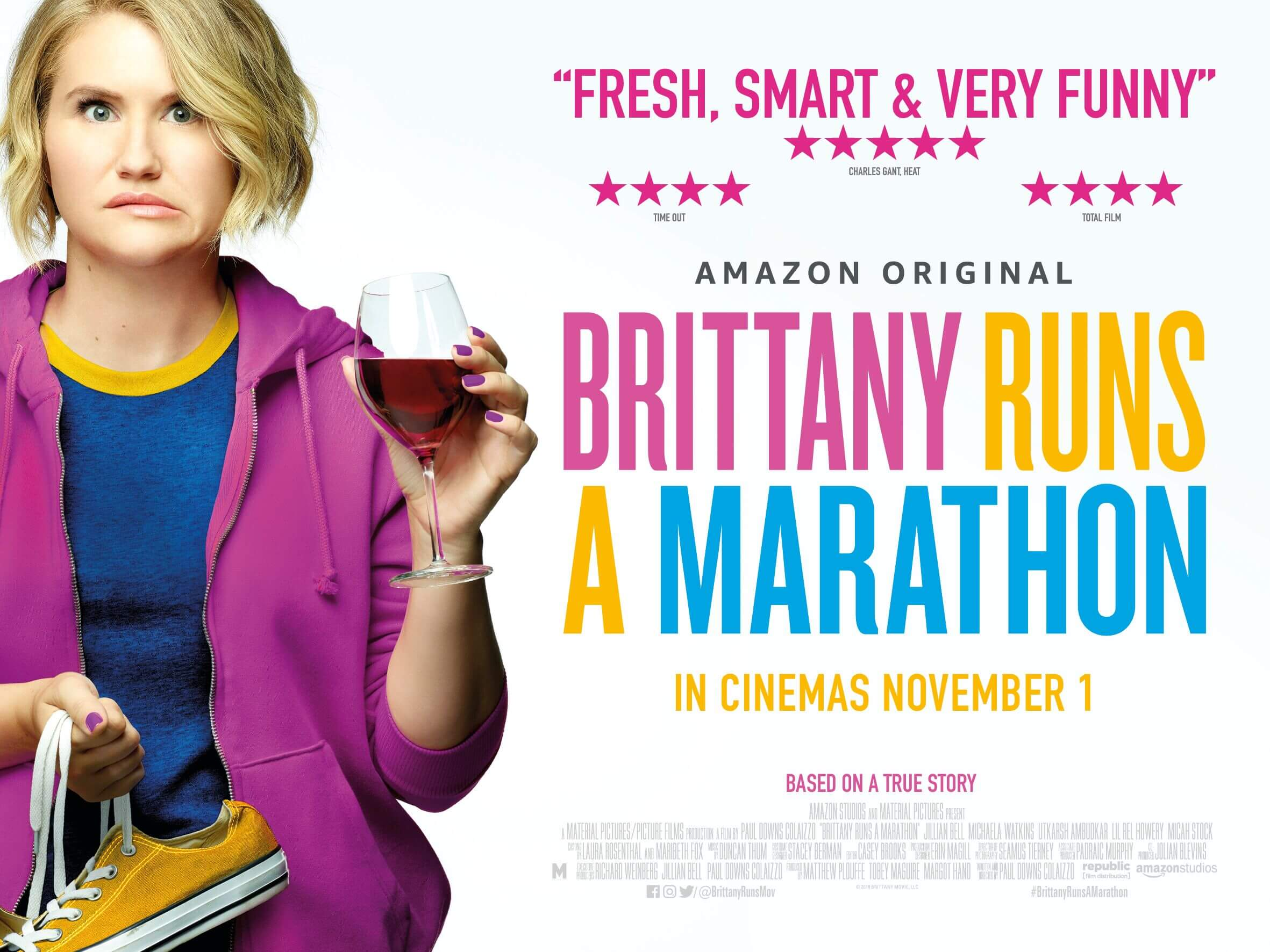 brittany-runs-a-marathon-2019-movie