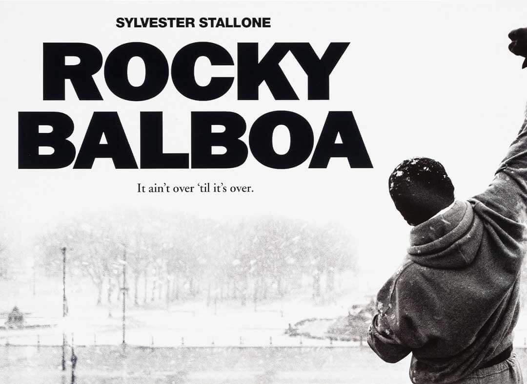 rocky-balboa2006-movie