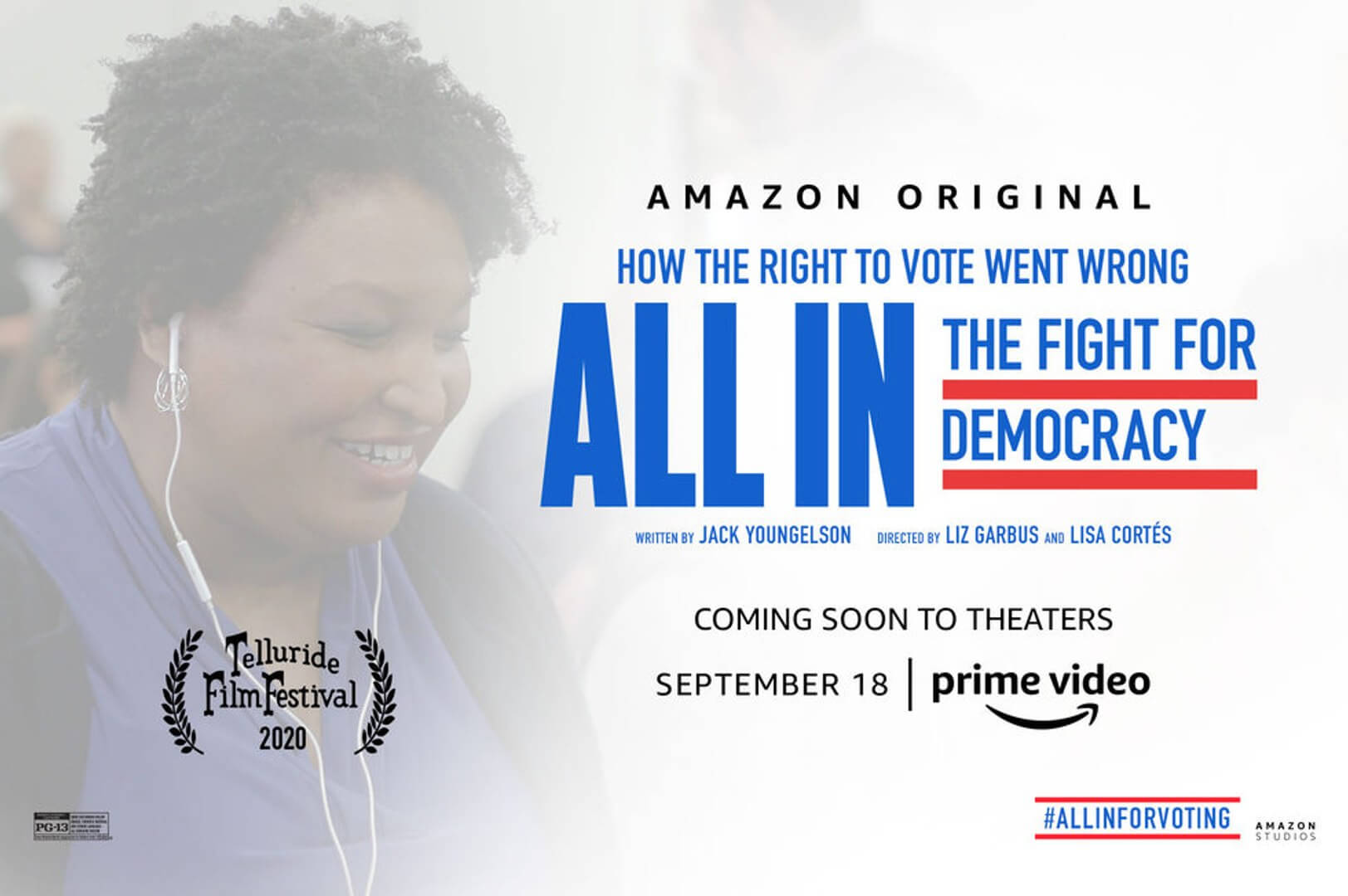「all-in-the-fight-for-democracy2020