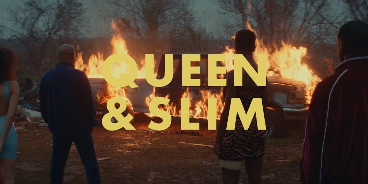 queen-and-slim-2019-movie