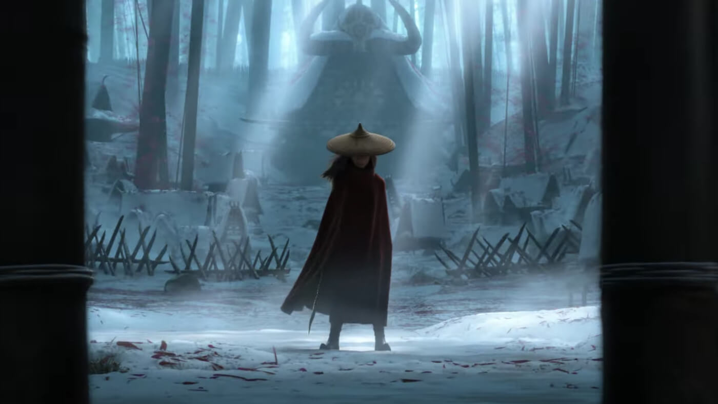 raya-and-the-last-dragon-2021