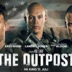 """「アウトポスト」""""The Outpost""""(2020)"""