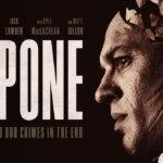 """「カポネ」""""Capone""""(2020)"""