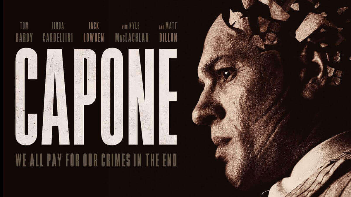 capone-josh-trank-tom-hardy-2020-movie