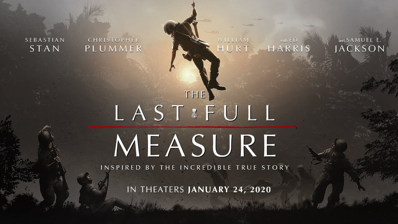 The-Last-Full-Measure-movie-2019