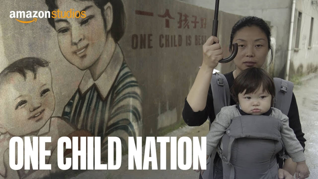 one-child-nation-2019-movie