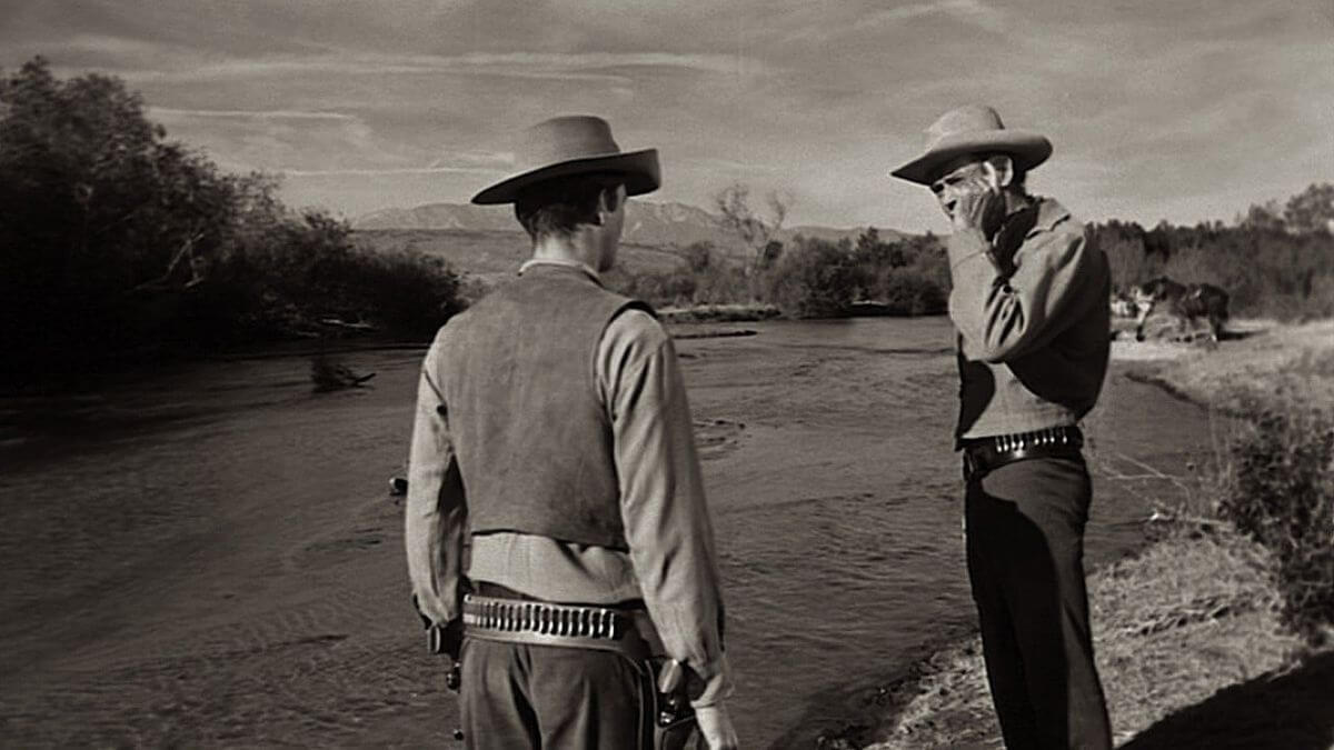 the-tin-star-1957-movie-western-henry-fonda