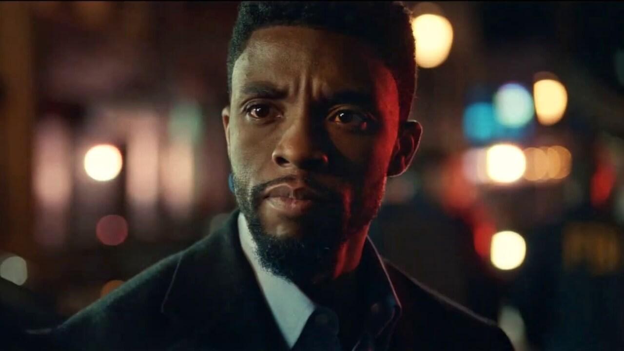 21bridges_chadwick-boseman-movie-2019