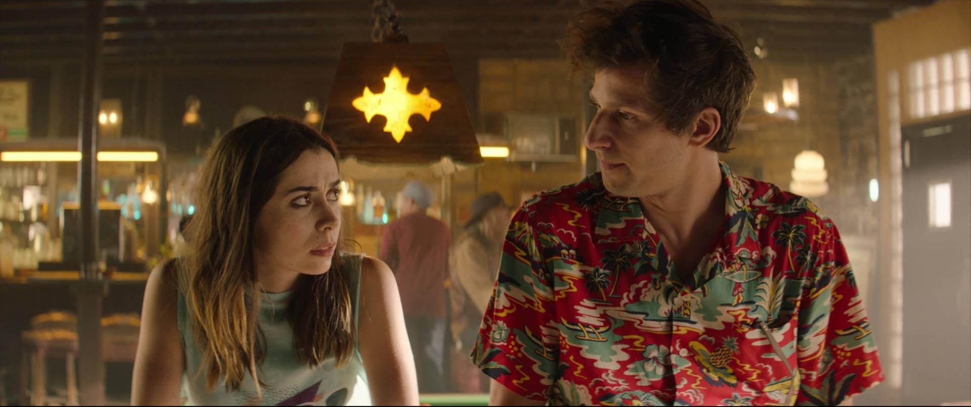palmsprings_2020-movie-hulu