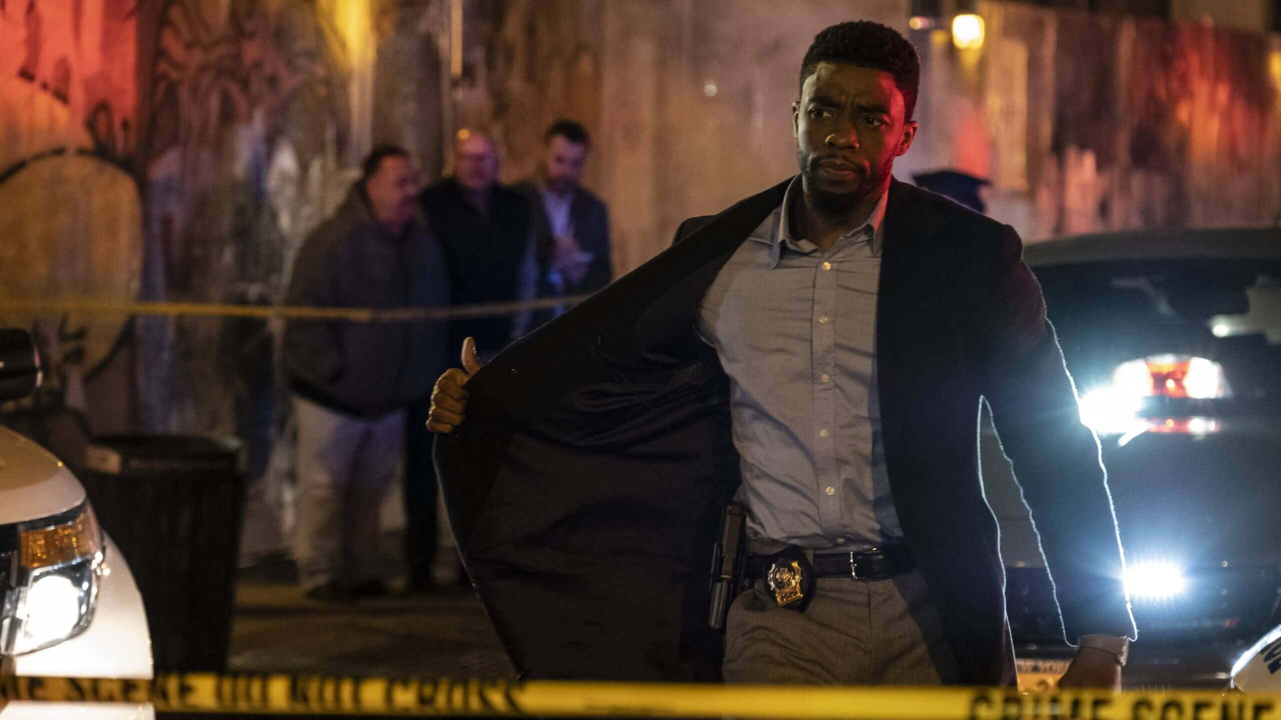 21bridges_chadwick-boseman-movie-2019