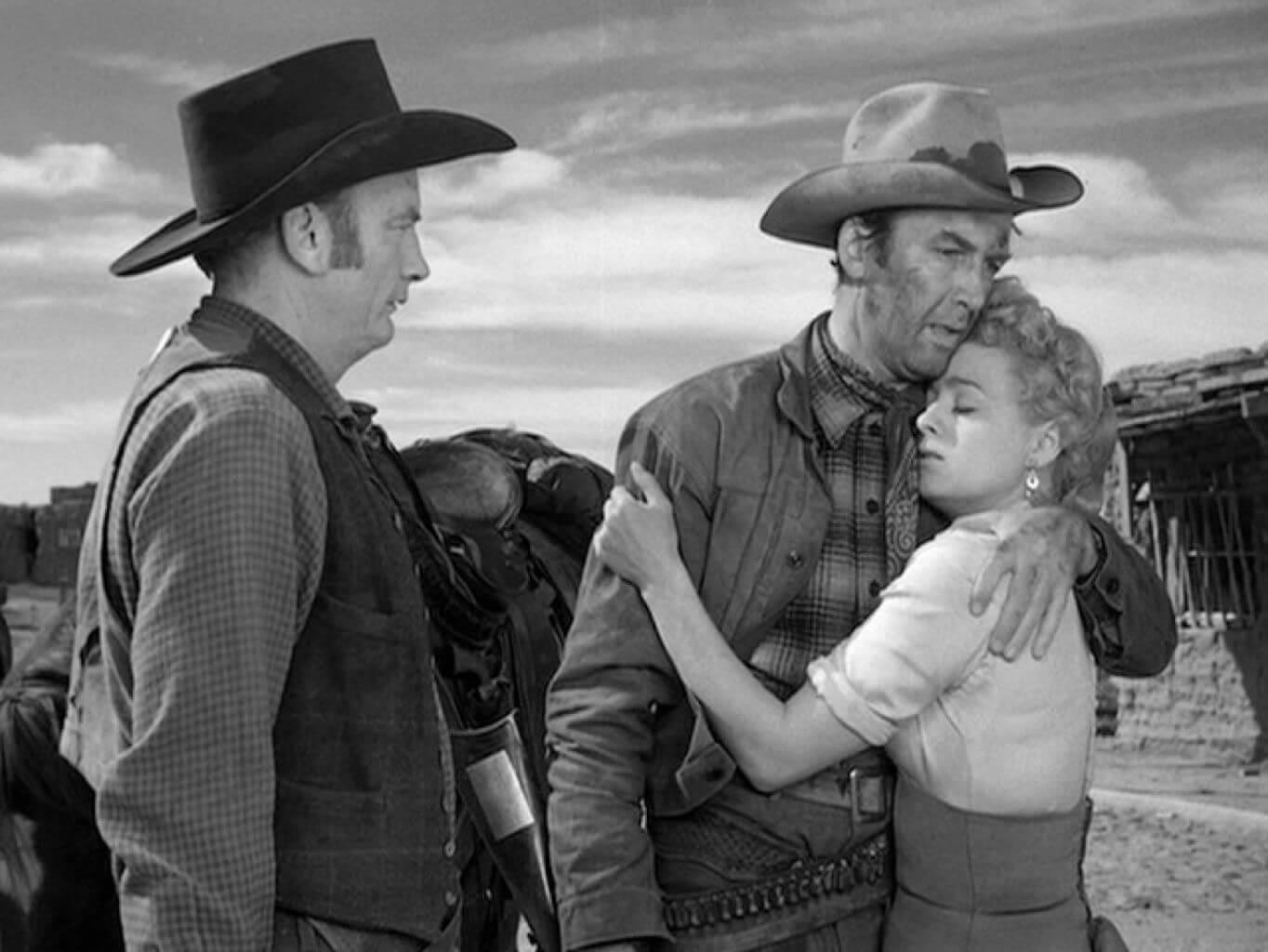 winchester-73-movie-1950