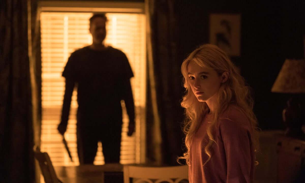 Freaky-2020-Blumhouse-Movie