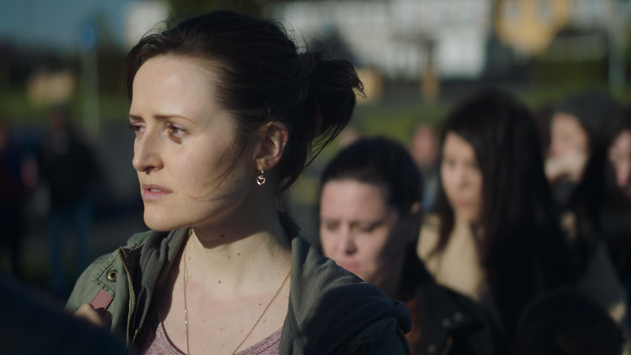 herself_movie-2020-Phyllida-Lloyd