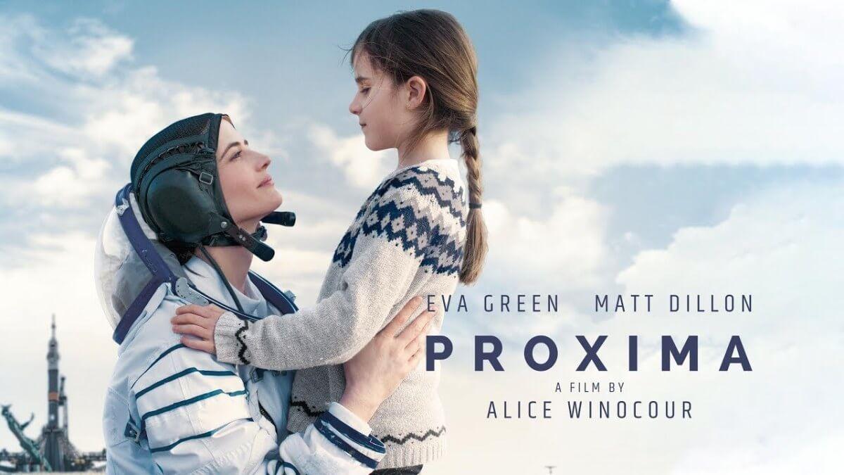 proxima-movie-2019-eva-green