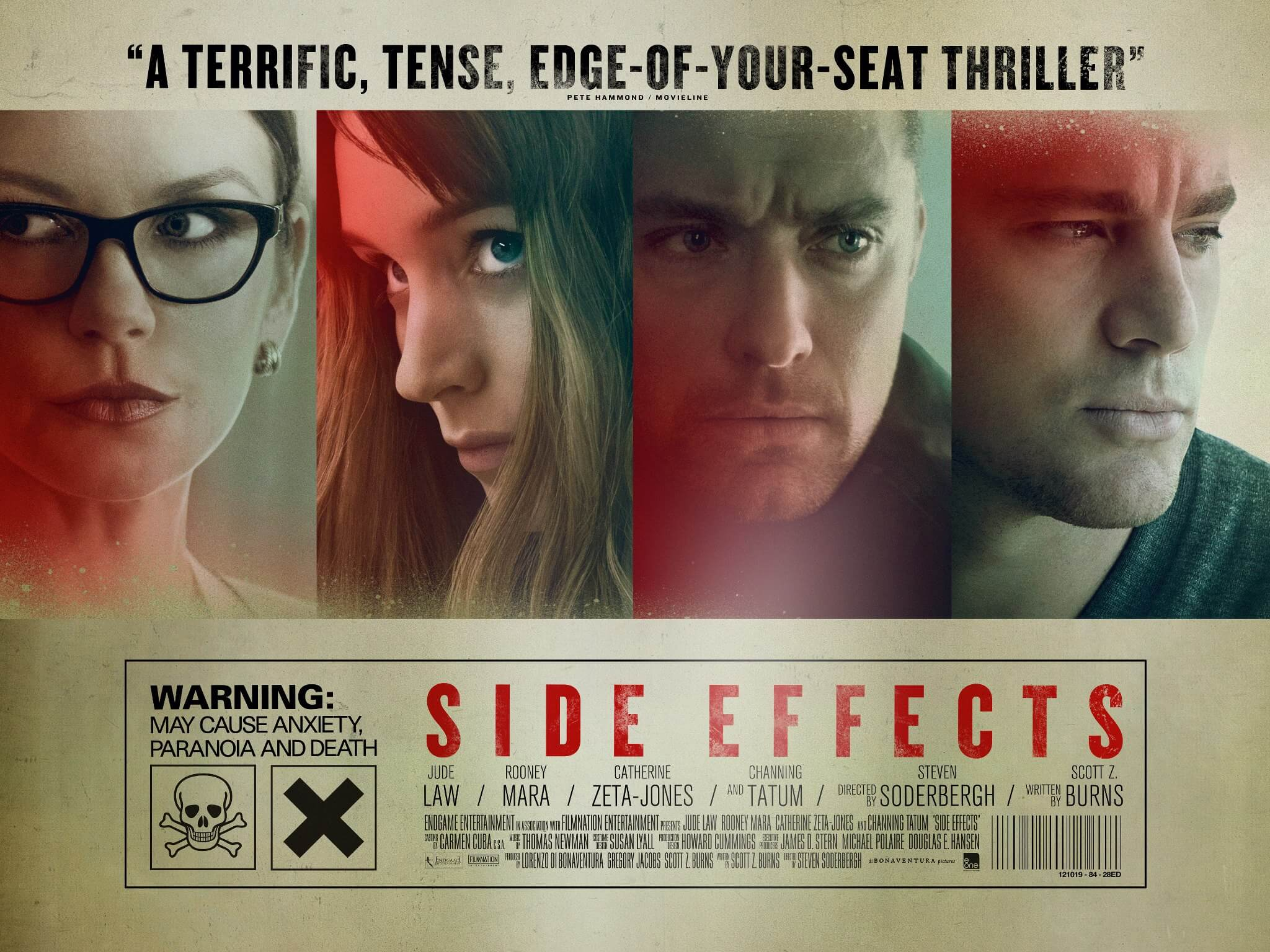 side-effects-movie-2013