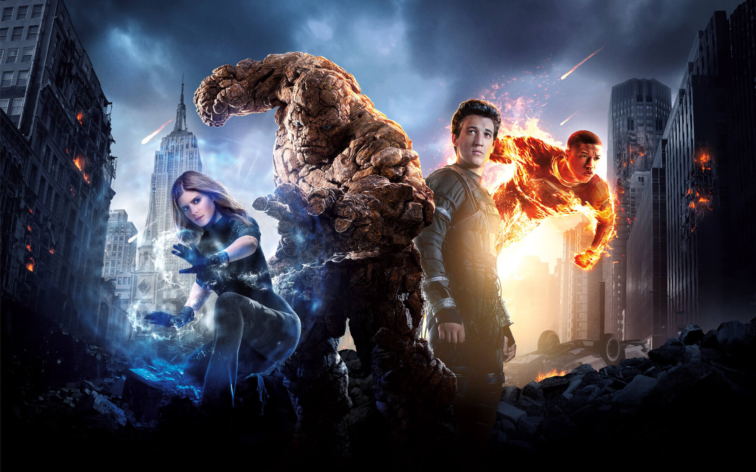 fantastic-four-2015-movie-josh-trank