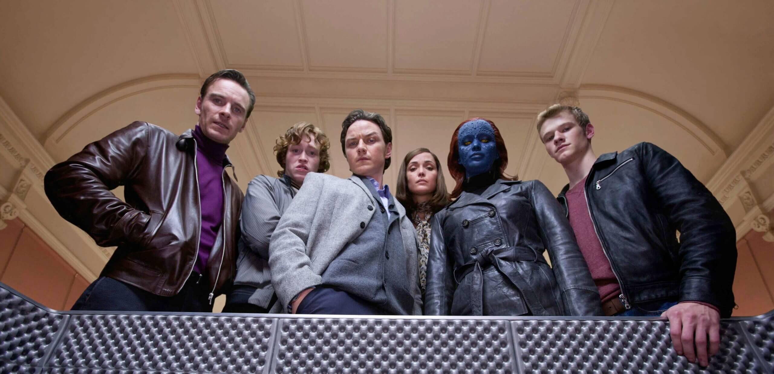 X-Men-First-Class-2011-movie