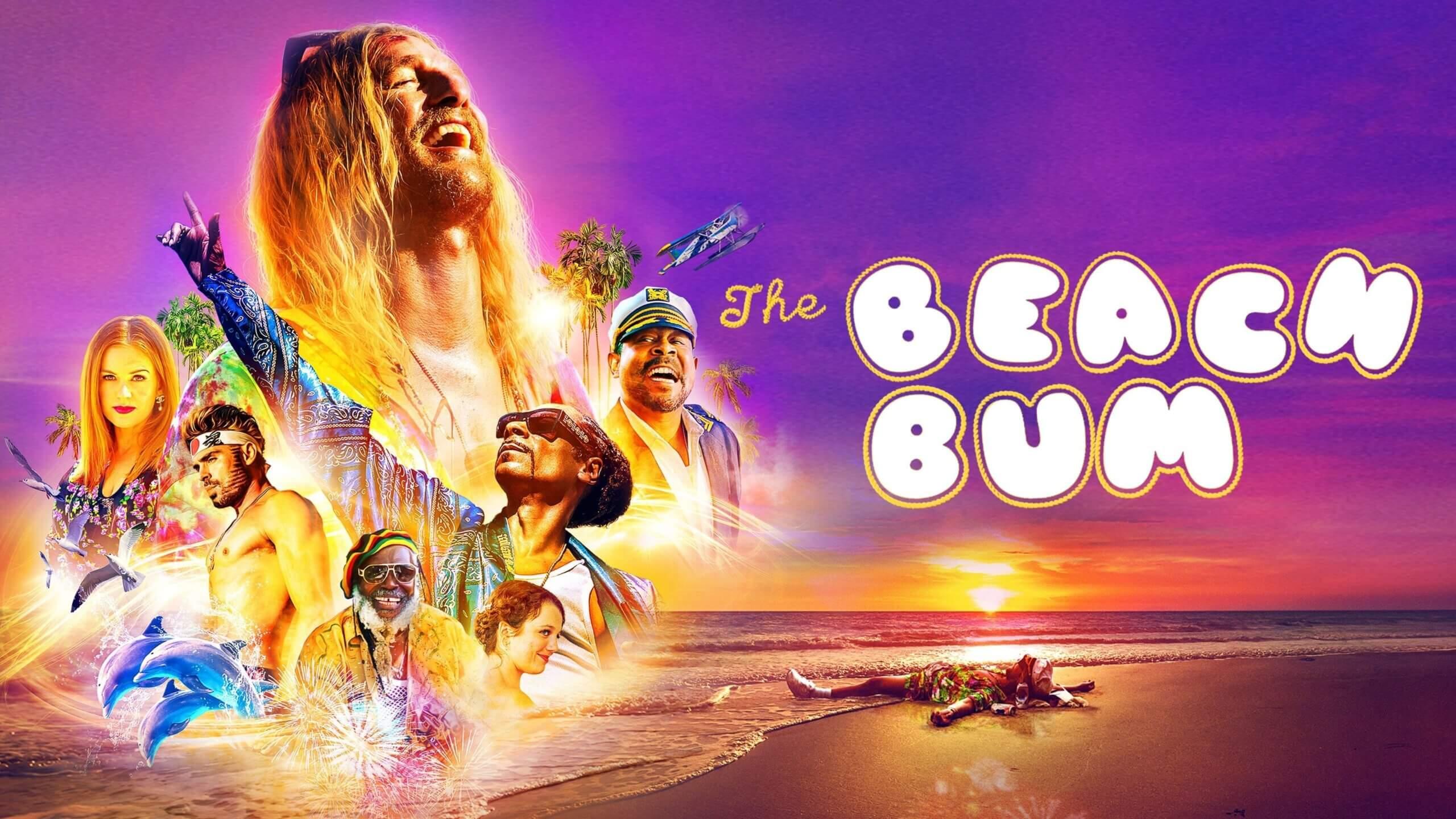 the-beach-bum-movie-2019-matthew-macconaughey