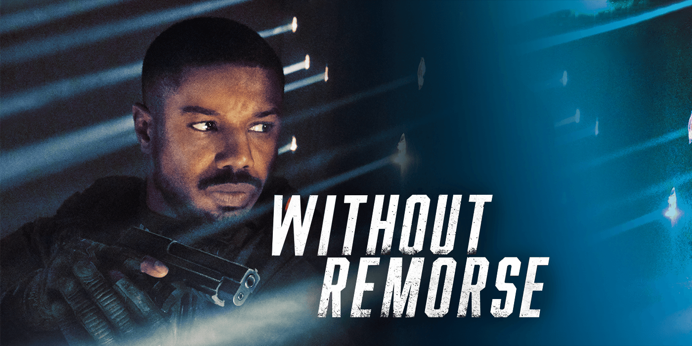 without-remorse-movie-2021-amazon-michale-b-jordan