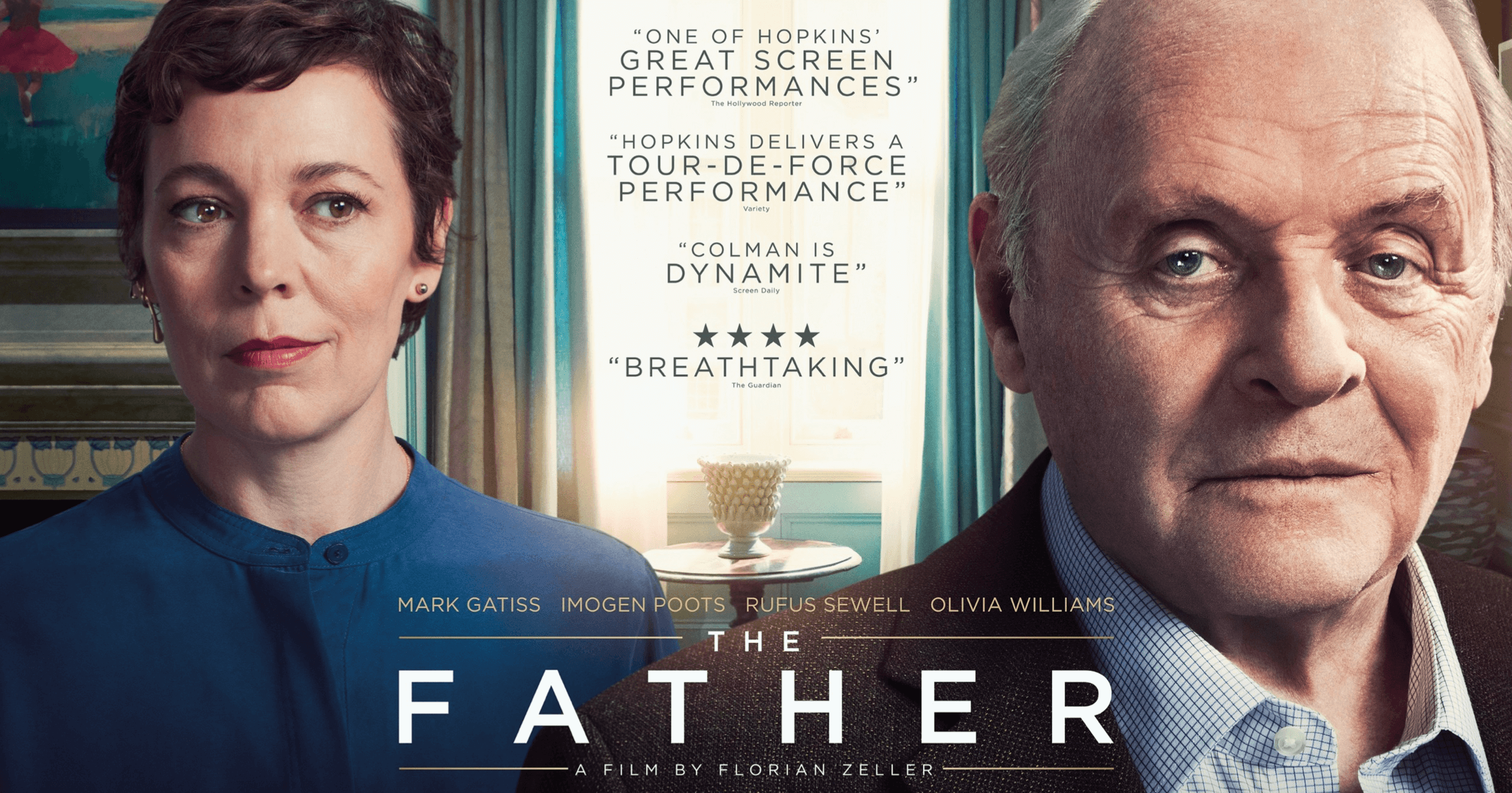 the-father-2020-movie